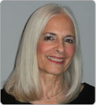 Laurie Bookstein